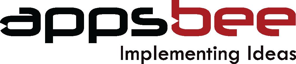 Top Node js Frameworks to Employ in 2019